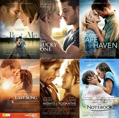 Nicholas Sparks based on his Novels-The Best Of Me Movie News, Reviews, Information, Features ...