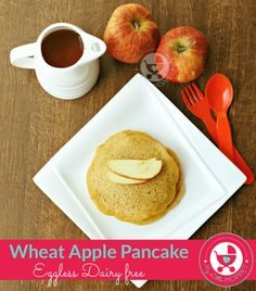 Whole-wheat-apple-pancake (1)