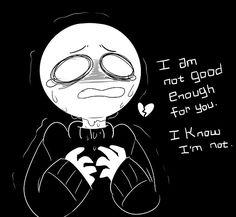 ⇢ 𝚙𝚒𝚗𝚝𝚎𝚛𝚎𝚜𝚝 ┊ᴹᴵᴸᴷᴵᴾᴱᴰᴱ ♡ ༉ â . Dark Drawings, Vent Art, Sad Art, Im Sad, Feeling Sad, Base, Art Sketches, Art Reference, Anxiety