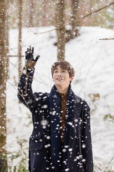 Read Kang Daniel from the story ♡ wanna one imagine ♡ by banana_milk-- (ѕ υ n ѕ н ι n e 🌻) with reads. Daniel: Này Hana, em t. Jinyoung, Park Hyung, Swing, Daddy, Daniel Day, Jihyo Twice, Produce 101 Season 2, Ha Sungwoon, Sanha