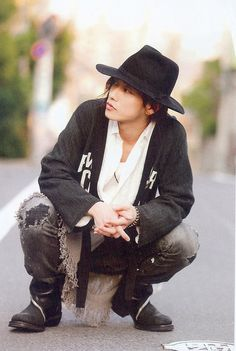 Sato Takeru #futurehusband