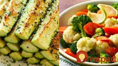 Recent Recipes - Receptik. Baked Cabbage, Roasted Cabbage, Greek Sauce Tzatziki, Vegetable Dishes, Vegetable Recipes, Cheese Sauce For Cauliflower, Spicy Sauce, Mediterranean Recipes, Kitchens
