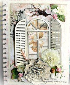 http://allformyprincess.blogspot.com.au/