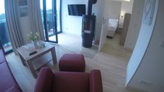 Berlin Brandenburg, Hotels, Divider, Room, Furniture, Home Decor, Apartments, Real Estates, Luxury