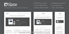 Wordpress   Vancouver Wordpress   Wordpress Website Design   http://triforce-media.com