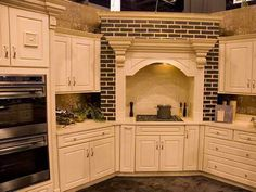 Kitchen Remodeling Ideas On Small Budget Design