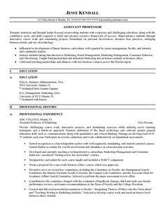 trainer resume samples seangarrette co personal trainer resume ...
