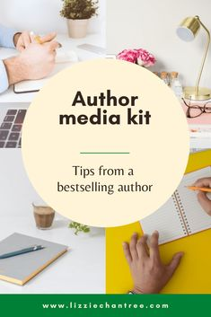 Blog Writing, Writing A Book, Writing Tips, Writing Prompts, Books To Buy, Books To Read, Psychology Books, Media Kit, Self Publishing