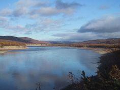 Teno tai Tenojoki  on Suomen ja Norjan välinen rajajoki. Se on myös maineikas ja suosittu kalastusvirta, Pohjois-Euroopan suurin ja tuottoisin luonnontilainen lohijoki.