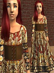 ALL ABOUT STYLE > ALL ABOUT STYLE > THEMES MEDIEVAL > Page 3