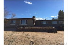 $149,777 - Yucca Valley, CA Home For Sale - 56161 Navajo Trail -- http://emailflyers.net/46027