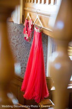 Bridal Fashion http://www.maharaniweddings.com/gallery/photo/67954 @vijayrakhra
