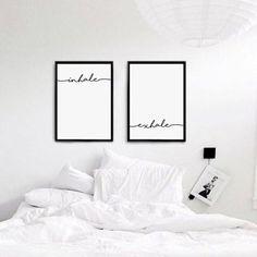 10 Eye-Opening Diy Ideas: Minimalist Interior Bedroom House minimalist home modern etsy.Minimalist Interior Black Lights minimalist home exterior modern cabins.Minimalist Home Tips Life. Minimalist Furniture, Minimalist Interior, Minimalist Bedroom, Minimalist Decor, Minimalist Kitchen, Minimalist Living, Star Bedroom, Bedroom Wall, Bedroom Decor