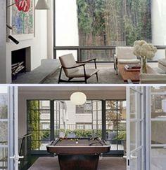 Modern Home Garden Balcony Designs with Unique Minimal Ideas - http://www.decorationarch.net/architecture-ideas/modern-home-garden-balcony-designs-with-unique-minimal-ideas.html -