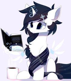 Стойло №100 ( MLP | FoE ) My Little Pony Comic, My Little Pony Drawing, My Little Pony Pictures, Mlp Unicorn, My Little Pony Wallpaper, Little Poni, Cartoon As Anime, Mlp Fan Art, Mlp Characters
