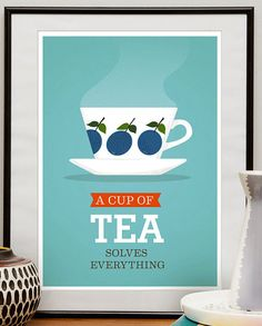 The many uses of tea bags! Clean a mirror, deodorize a closet or shoe, fertilize a plant and much more!