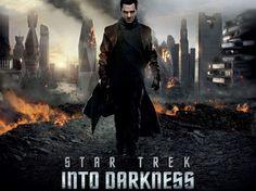 Star Trek En La Oscuridad llega este verano a los cines españoles ~ ActorsZone
