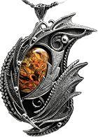 Lunarieen | Fantasy Handmade Jewellery | Silver and Gemstone Jewellery Gemstone Jewelry, Silver Jewelry, Handmade Jewellery, Bracelet Making, Antique Silver, Vintage Antiques, Brooch, Fantasy, Gemstones