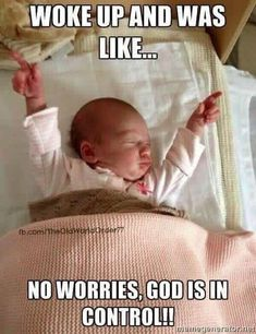 The best collection of Good morning Memes to kick-start your day. take a look at our carefully curated collection fo beautiful good morning memes. Love Quotes Funny, Funny Quotes About Life, Funny Love, Quotes About God, Hilarious Quotes, Funny Christian Memes, Christian Humor, Christian Quotes, Bible Verses Quotes
