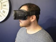How to watch 3D movies on your Gear VR  ||  Are you really only watching 2D movies inside your VR headset? Spice things up with 3D video as well! https://www.androidcentral.com/how-watch-3d-movies-your-gear-vr?utm_campaign=crowdfire&utm_content=crowdfire&utm_medium=social&utm_source=pinterest