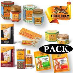 Pack+baume+du+tigre+gamme+complète+Tiger+Balm