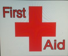 There is a First Aid / CPR class Saturday January 20th from 9 am to 3 pm at Local 577s office 4515 w 41 Ave Denver