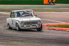 Alfa Romeo Cars, Alfa Romeo Giulia, Rat Rods, Cars And Motorcycles, Planes, Bike, Running, My Style, Classic