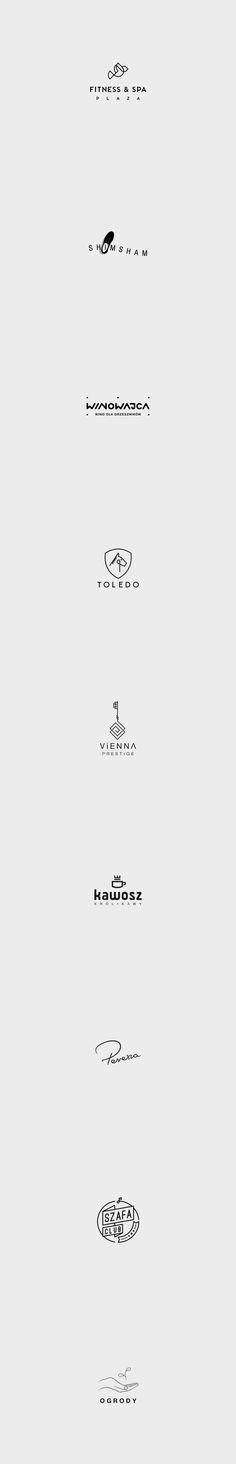 https://www.behance.net/gallery/14616447/1-logopack-2014