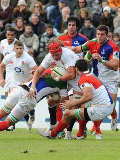 Tom Johnson – Exeter Chiefs Johnson has become the forgotten man of the English back-row due to the fierce competition and vast options they… Rugby Pictures, Exeter Chiefs, English Rugby, Forgotten Man, Rugby Sport, Back Row, Knee Injury, The Row, Squad