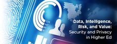 2016 Security Professionals Conference in Seattle, Washington (April Security Conference, Seattle Washington