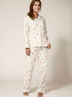 a55d536e4c 215 Best sleepwear images