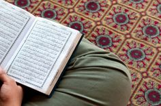 arabic studies scholarships