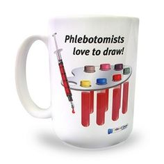 how to get a phlebotomy license