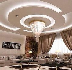 6 Pleasing Cool Tips: False Ceiling Bedroom Spices false ceiling design awesome.Contemporary False Ceiling Love simple false ceiling home.False Ceiling With Wood. False Ceiling Living Room, Ceiling Design Living Room, Bedroom False Ceiling Design, Ceiling Light Design, Home Ceiling, Bedroom Ceiling, Home Room Design, Ceiling Decor, Ceiling Beams