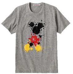 Tシャツ デザイン - Google 検索