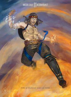 Raiden Mortal Kombat, Sub Zero Mortal Kombat, Mortal Kombat Scorpion, Mortal Kombat Memes, League Of Legends Anime, Tomb Raiders, World Of Warcraft, Borderlands, Princess Mononoke