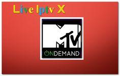 Kodi MTV.it on demand music addon - Download MTV.it on demand music addon For IPTV - XBMC - KODI   XBMCMTV.it on demand music addon  MTV.it on demand music addon  Download XBMC MTV.it on demand music addon Video Tutorials For InstallXBMCRepositoriesXBMCAddonsXBMCM3U Link ForKODISoftware And OtherIPTV Software IPTVLinks.  Subscribe to Live Iptv X channel - YouTube  Visit to Live Iptv X channel - YouTube  How To Install :Step-By-Step  Video TutorialsFor Watch WorldwideVideos(Any Movies in HD)…