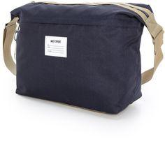 http://cdnd.lystit.com/photos/4fb6-2014/03/21/jack-spade--pack-messenger-bag-product-1-18577776-0-733149057-normal_large_flex.jpeg