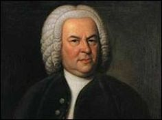 Johann Sebastian Bach - unsurpassed accomplishment of beauty and joy. Listen below to his Brandenburg Concerti.