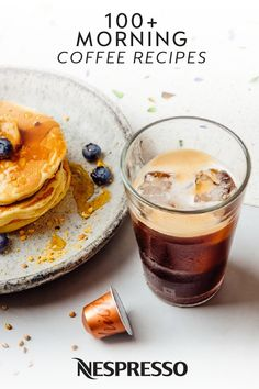 Best Nespresso Capsules, Nespresso Recipes, Pumpkin Spice Coffee, Iced Coffee, Coffee Drinks, Coffee Art, Food Truck Design, Coffee Quotes