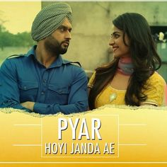 Pyar Hoyi Janda Ae Song Download, Pyar Hoyi Janda Ae Nooran Sisters Song Download, Download Pyar Hoyi Janda Ae Punjabi Mp3 Songs.pk, Pyar Hoyi Janda Ae Mp3