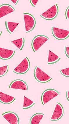 New Wallpaper Iphone, Cute Wallpaper For Phone, Summer Wallpaper, Emoji Wallpaper, Iphone Background Wallpaper, Kawaii Wallpaper, Pastel Wallpaper, Trendy Wallpaper, Aesthetic Iphone Wallpaper