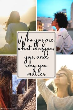100 Bible verses that say who you are, what defines you, and why you matter | The Sparrow's Home Christian Post, Joy Of The Lord, Christian Families, Memory Verse, Seasons Of Life, You Matter, Do Not Fear, Christian Encouragement, Bible Verses