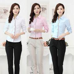 Amo estas combinaciones!!! Tailor Made Suits, Custom Made Suits, Custom Tailored Suits, Tailored Shirts, Best Blazer, Suits Online Shopping, Bespoke Tailoring, Cool Suits, Blazers For Women