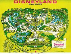 Disneyland (1976) | Flickr - Photo Sharing!