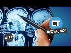 Inovação²: Deus pode estar no seu cérebro? - YouTube