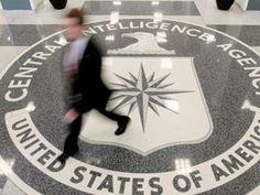 CIA'in binlerce belgesi sızdırıldı: Akıllı telefonlardan, televizyonlara, her şey istihbarat takibinde!