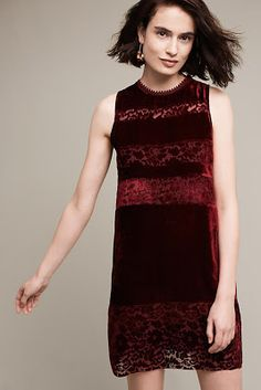 New arrival dresses at anthropologie