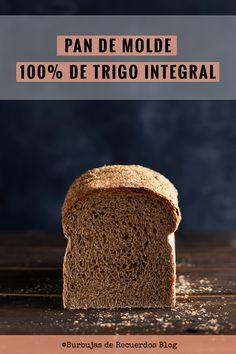 Salada Light, Pan Bread, Tortillas, Breads, Food, Gastronomia, Bread Recipes, Tasty Food Recipes, Deserts