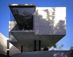 Gallery of Briones House / RP Arquitectos - 4